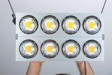 Kweeklamp Xplosion800 Spectro Light