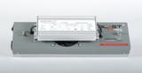 Spectro Light Blast 400w  led-kweeklamp_