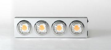 Spectro Light Blast 400w  led-kweeklamp