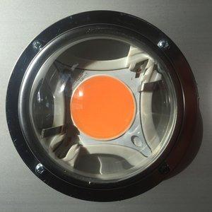 Spectro Light Starter 100w